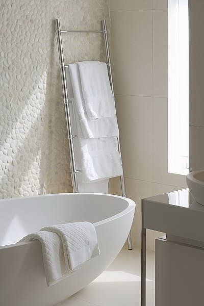 kiezelstenen-badkamer-1 – Designpunt