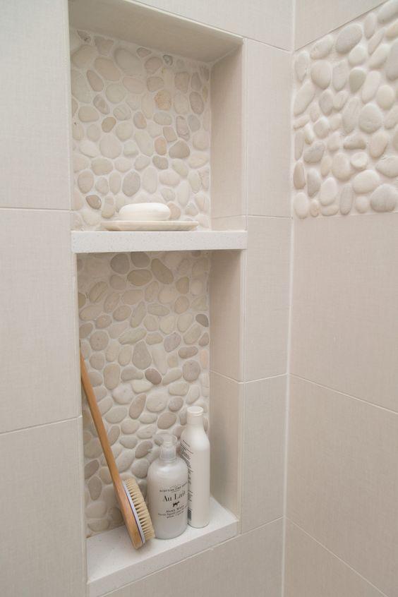 kiezelstenen-badkamer-3 – Designpunt