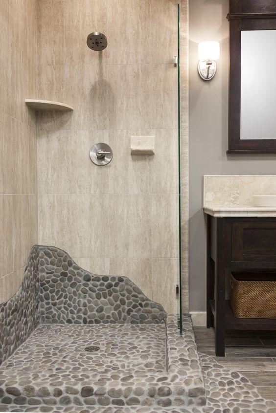 kiezelstenen-badkamer-6 – Designpunt