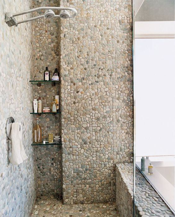 kiezelstenen-badkamer-7 – Designpunt