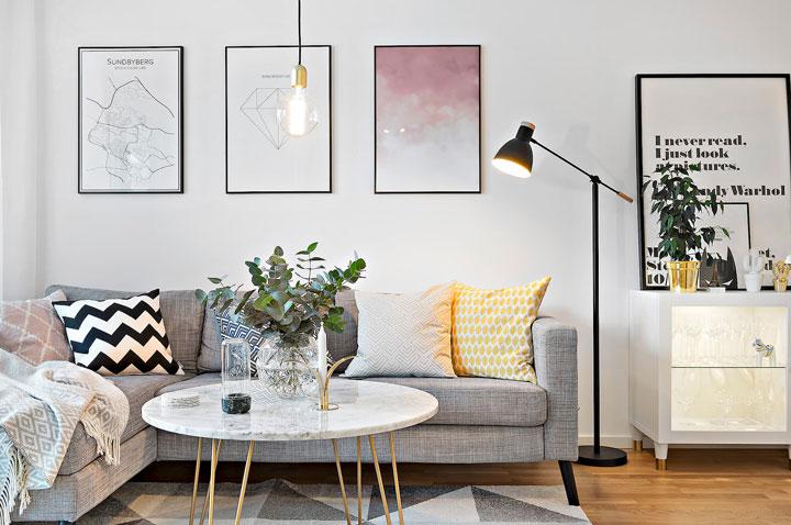 Hippe Poten Voor Ikea Meubelen Designpunt