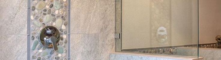 kiezelstenen-badkamer-10 – Designpunt