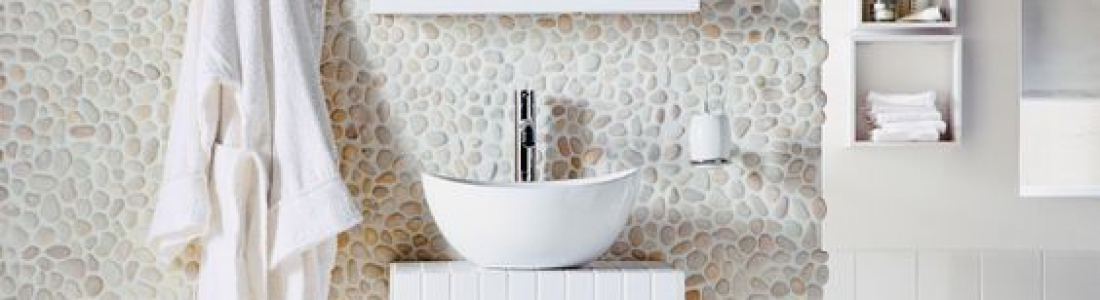 kiezelstenen-badkamer-8 – Designpunt