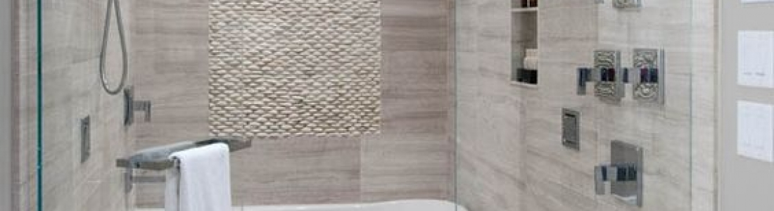 kiezelstenen-badkamer-9 – Designpunt